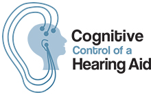 About Hearing Systems - HEA